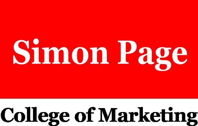 CIM | Marketing Courses | Digital | CAM | Lagos | Accra